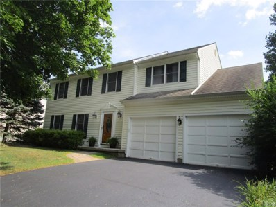 2366 S Pewter Drive, Macungie, PA 18062 - MLS#: 584686