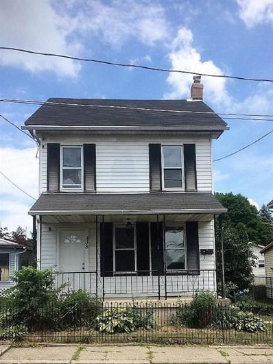 438 Cypress Street, Lehighton Borough, PA 18235 - MLS#: 584916