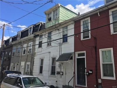 938 W Pine Street, Allentown, PA 18102 - MLS#: 585086