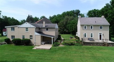 3305 Municipal Drive, Whitehall, PA 18052 - MLS#: 585214