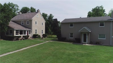 3305 Municipal Drive, Whitehall, PA 18052 - MLS#: 585247