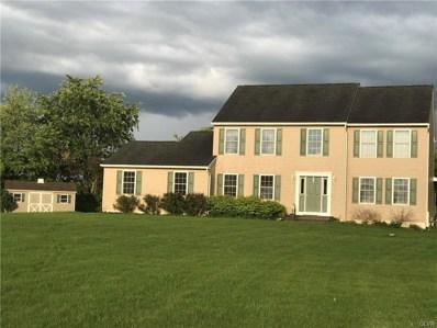 109 Woodridge Road, Kunkletown, PA 18058 - MLS#: 585282