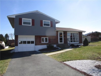 3082 Birch Circle WEST, Whitehall, PA 18052 - MLS#: 585333