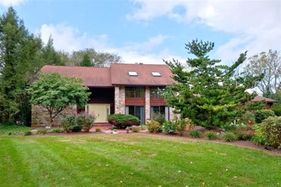 2050 Dougherty Circle, Macungie, PA 18062 - MLS#: 585394