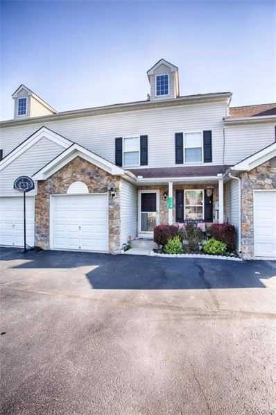 314 Cabinsglade Court, East Stroudsburg, PA 18301 - MLS#: 585400