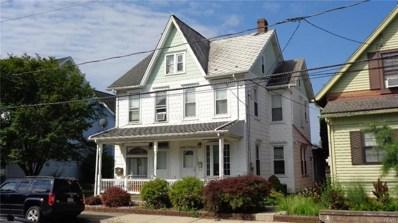 1754 Washington Avenue, Northampton, PA 18067 - MLS#: 585693