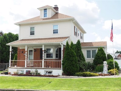 1024 Washington Street, Whitehall, PA 18052 - MLS#: 585706