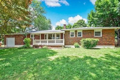 1735 Lehigh Avenue, Allentown, PA 18103 - MLS#: 585801