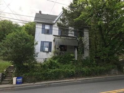 933 Wyandotte Street, Bethlehem, PA 18015 - MLS#: 585951