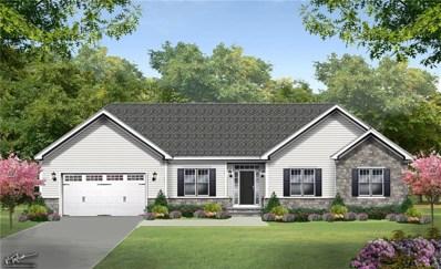 2401 Liberty Terrace UNIT Lot 1, Forks Twp, PA 18040 - MLS#: 586066