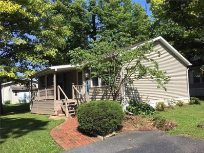 11 Briarwood Court NORTH, Bath, PA 18014 - MLS#: 586125