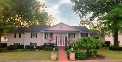 765 Wayne Circle, Emmaus, PA 18049 - MLS#: 586280