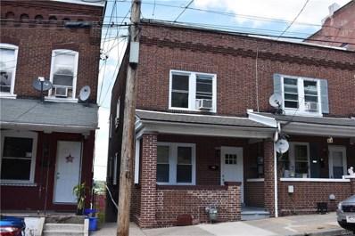 1035 4Th Street, Bethlehem, PA 18015 - MLS#: 586318
