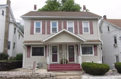 234 Carbon Street, Lehighton Borough, PA 18235 - MLS#: 586348