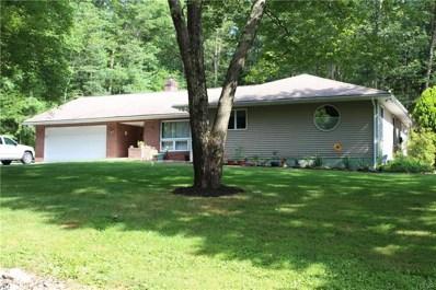 1332 Par Drive, Kunkletown, PA 18058 - MLS#: 586404