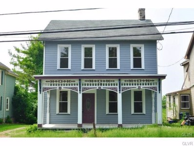 2984 Mauch Chunk Road, Allentown, PA 18104 - MLS#: 586471