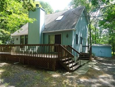 7 Magnolia Lane, Penn Forest Township, PA 18229 - MLS#: 586684