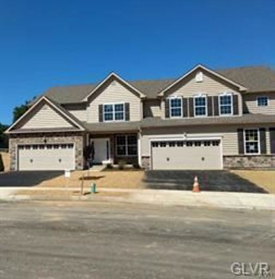 1075 Swallow Tail Lane, Breinigsville, PA 18031 - MLS#: 586877