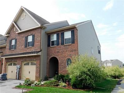 257 Blue Sage Drive, Allentown, PA 18104 - MLS#: 586961
