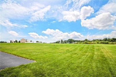 115 Clover Hollow Road, Palmer Twp, PA 18045 - MLS#: 587074