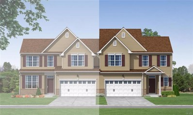 1 Lot A Swallow Tail Lane, Upper Macungie Twp, PA 18031 - MLS#: 587270