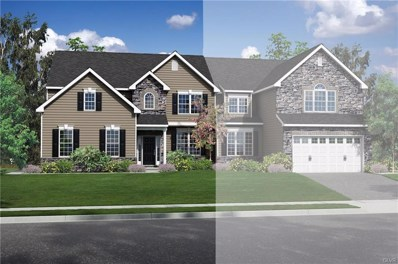 2 Lot A Spring White Drive, Upper Macungie Twp, PA 18031 - MLS#: 587273