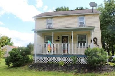 303 E 3rd Street, Wind Gap, PA 18091 - MLS#: 587282
