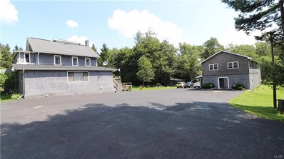 596 Route 196, Coolbaugh Twp, PA 18466 - MLS#: 587479