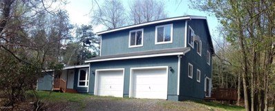 12 Hickory Drive, Kidder Township S, PA 18624 - MLS#: 587592