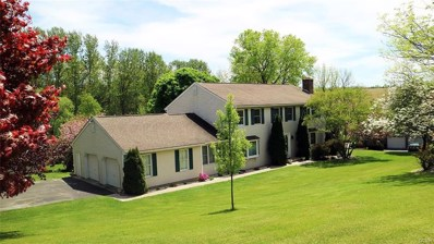 9321 Spring Brook Drive, Bangor, PA 18013 - MLS#: 587678