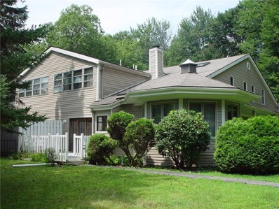 2305 Jester Court, Coolbaugh Twp, PA 18466 - MLS#: 587736