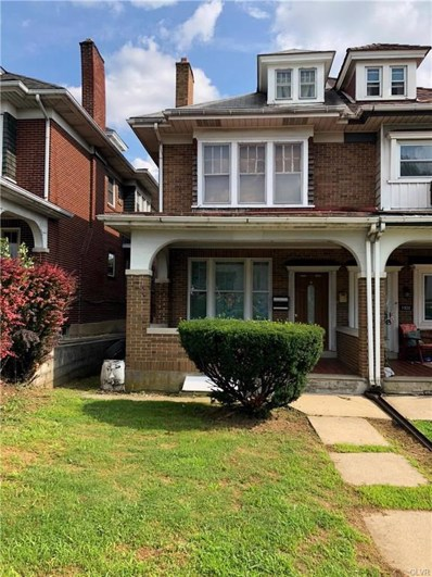 1918 W Hamilton Street, Allentown, PA 18104 - MLS#: 587884