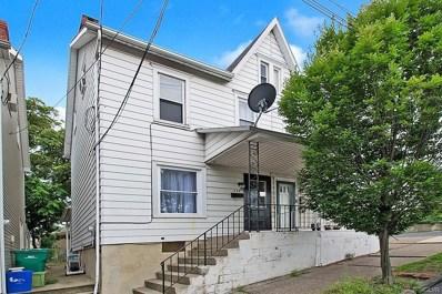 734 3rd Avenue, Bethlehem, PA 18018 - MLS#: 587886