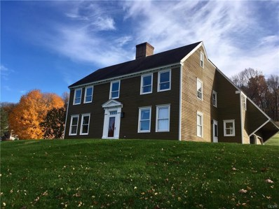 230 Browns Drive, Easton, PA 18042 - MLS#: 587887