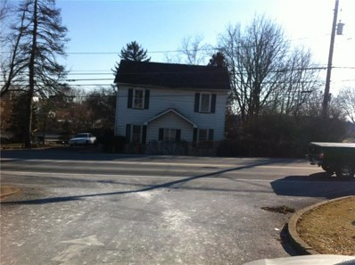 4343 Newburg Road, Bethlehem, PA 18020 - MLS#: 587924