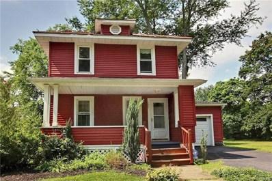 189 State Street, East Stroudsburg, PA 18301 - MLS#: 588077
