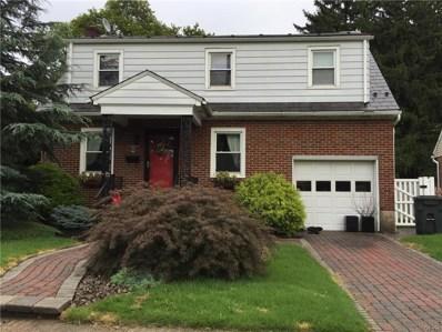 1708 Linden Street, Bethlehem, PA 18017 - MLS#: 588292