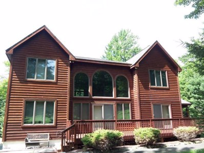 11 Woods End, Kidder Township S, PA 18624 - MLS#: 588739
