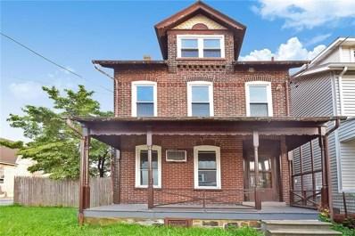 302 W Susquehanna Street, Allentown, PA 18103 - MLS#: 588962