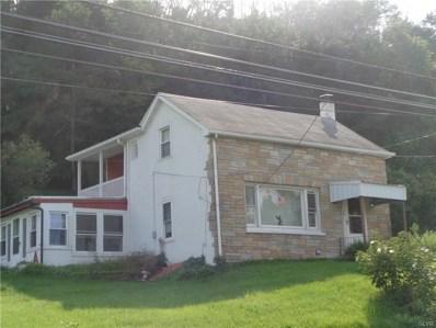 58 Penn Street, Lenhartsville, PA 19534 - MLS#: 588979