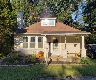 2467 S Fountain Street, Allentown, PA 18103 - MLS#: 588986