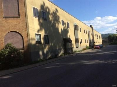 360 Conestoga Street UNIT 4, Bethlehem, PA 18018 - MLS#: 588998