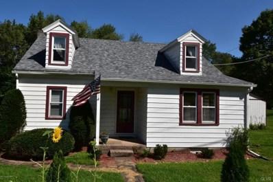 10 River Road, Kidder Township S, PA 18661 - MLS#: 589184