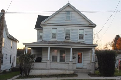 430 S Third Street, Lehighton Borough, PA 18235 - MLS#: 589354