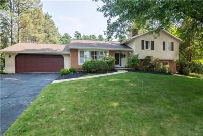 4 Wendy Road, Reading, PA 19601 - MLS#: 589427
