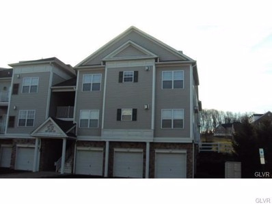 1131 Old Course Lane, Easton, PA 18042 - MLS#: 589697