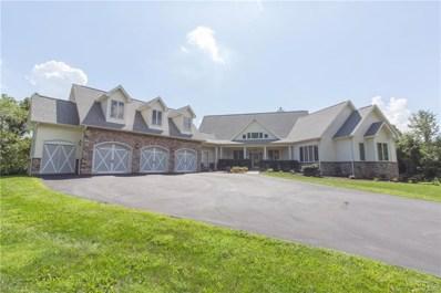 6410 Sweetbriar, Zionsville, PA 18092 - MLS#: 589719