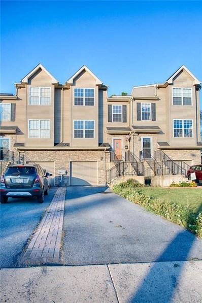 1429 Canal Street, Northampton, PA 18067 - MLS#: 589796