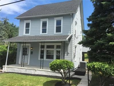 4303 Spruce Street, Whitehall, PA 18052 - MLS#: 589895