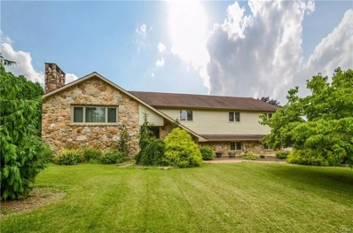 170 Gallagher Road, Whitehall, PA 18052 - MLS#: 589944